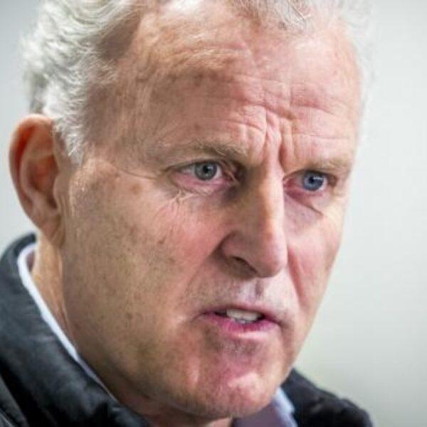 'Crimineel Taghi ontkent plannen aanslag op Peter R. de Vries'