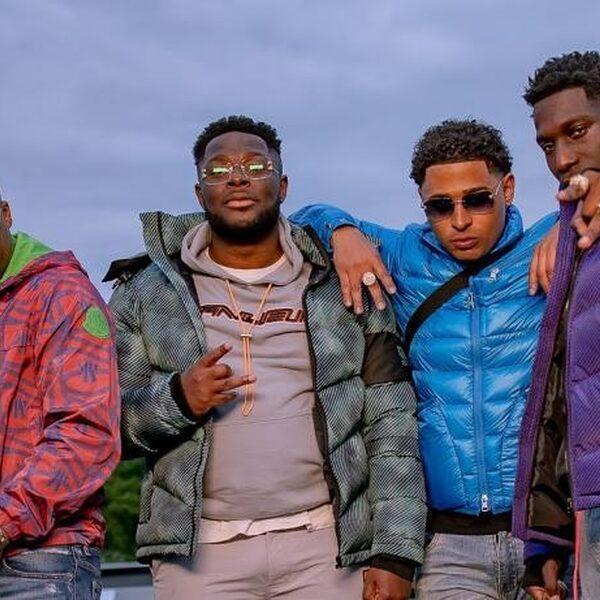 SFB is officieel terug met clip van nieuwe single 'Rutte'