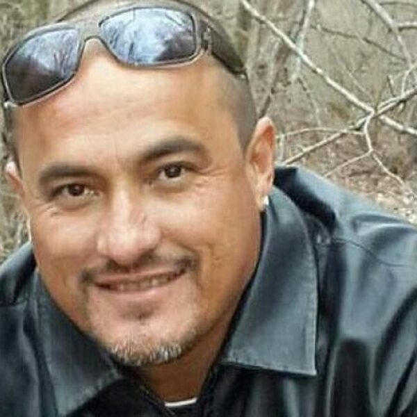 Twee politieagenten vervolgd voor de dood van Mitch Henriquez