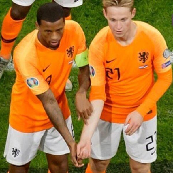 Racisme in het profvoetbal: het is tijd voor een keiharde aanpak, maar hoe?