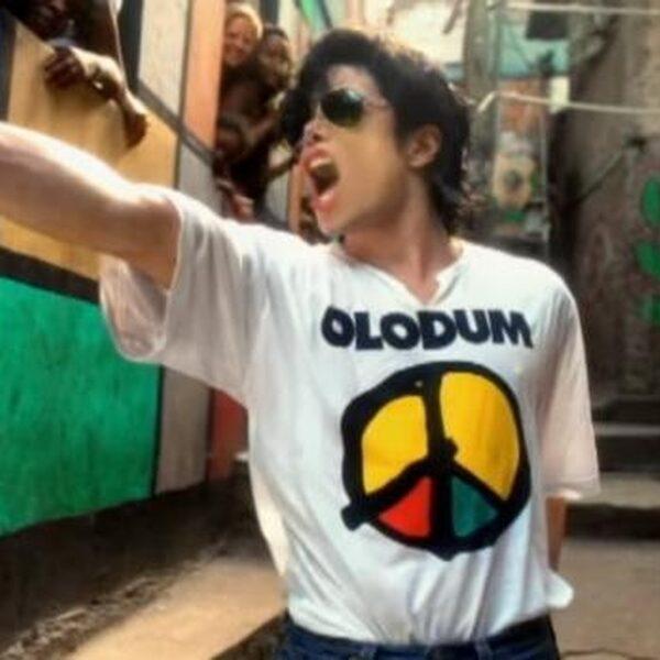 Michael Jackson leeft niet meer, maar deze 10 classics wel