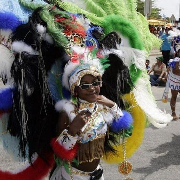 Carnaval 2021 gaat niet door op Aruba vanwege corona