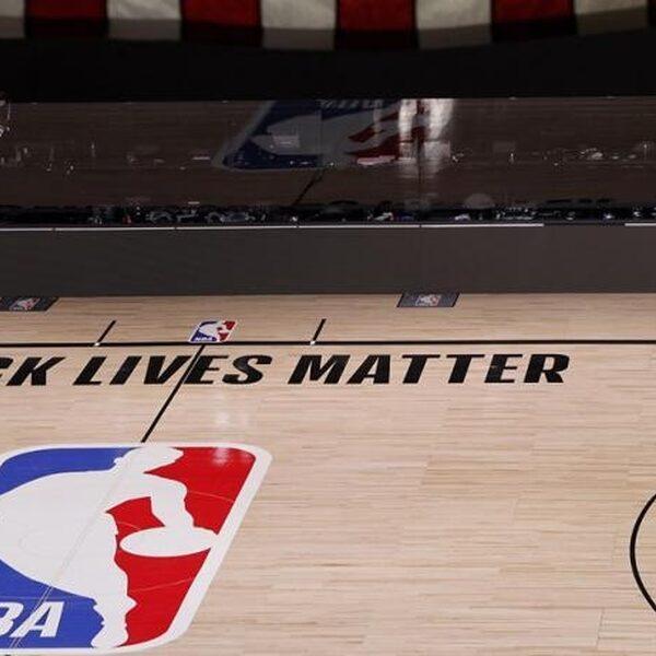 """Amerikaanse sportwereld staakt uit protest tegen politiegeweld: """"We eisen verandering"""""""