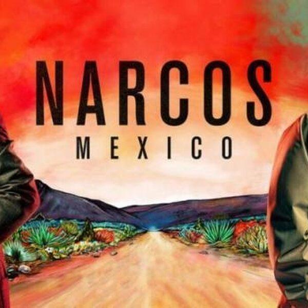 10 alternatieven voor Narcos: Mexico