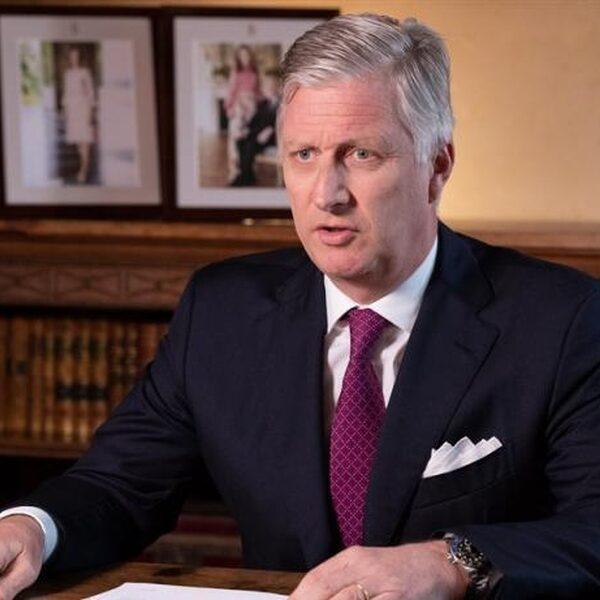 Koning Filip eerste Belgische vorst die spijt betuigt aan Congo