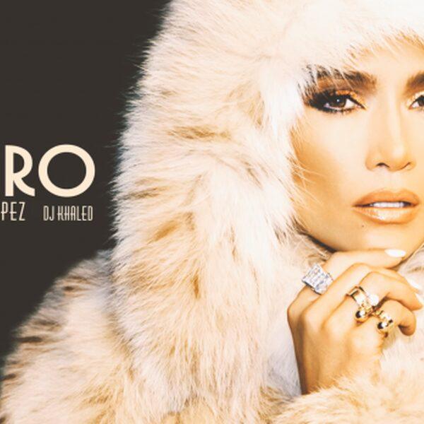Jennifer Lopez, Cardi B en DJ Khaled zijn op zoek naar 'Dinero' op nieuwe track