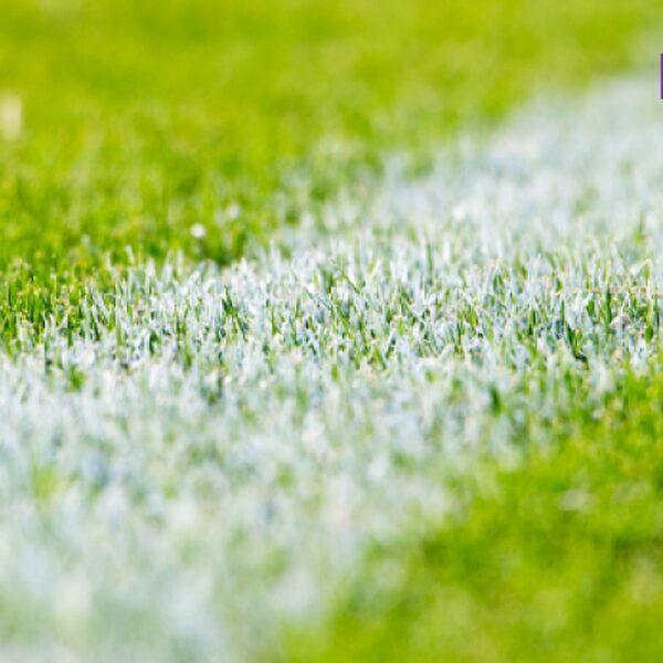 Wat merkt de amateurvoetballer van het strengere discriminatie- en racismebeleid?