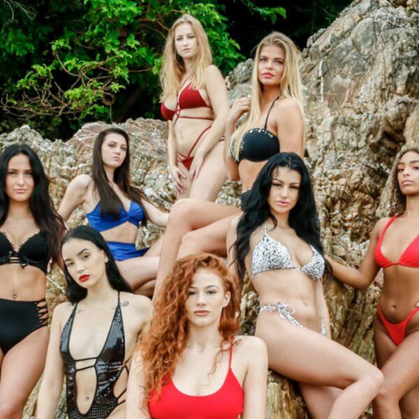 RTL stopt ook met Temptation Island en Love Island
