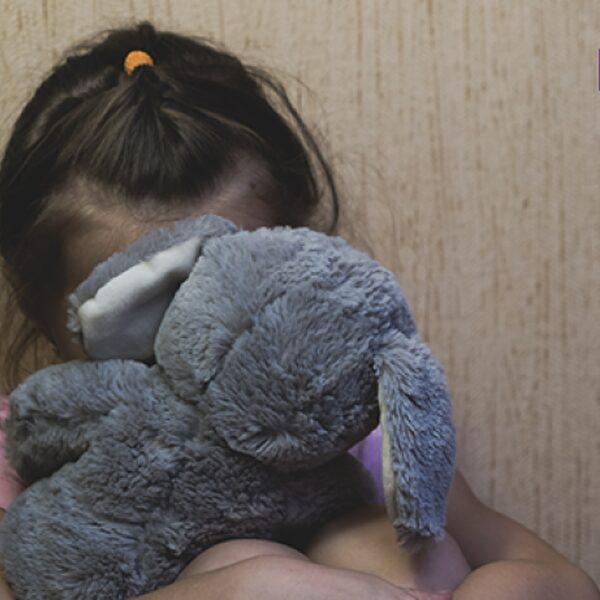"""Huiselijk geweld tijdens corona: """"Je kunt niet ontsnappen''"""