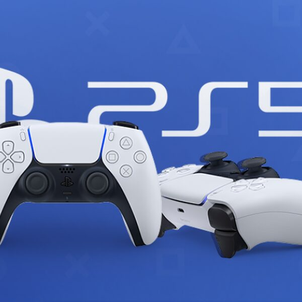 Sony stelt PlayStation 5-evenement uit wegens onrust in VS