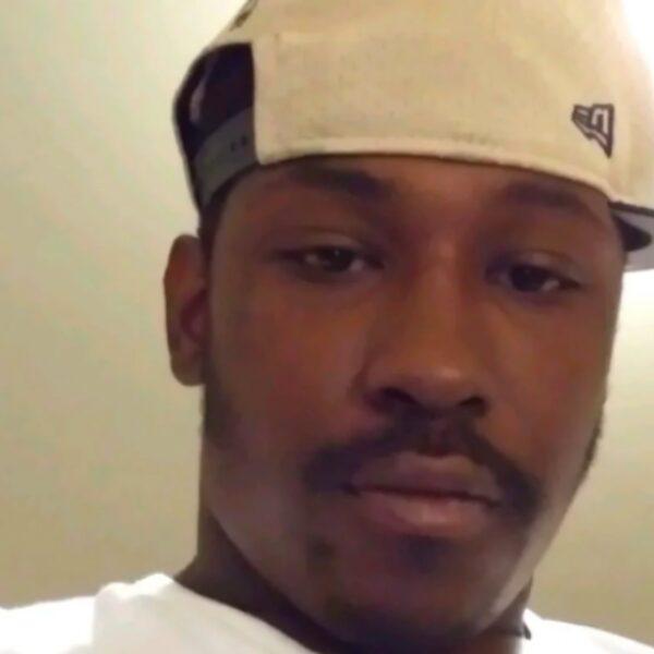 Doodsoorzaak zwarte arrestant Atlanta bekend