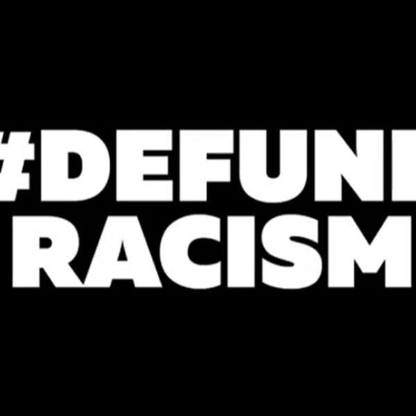 #DefundRacism: mensen roepen merken op om 'Veronica Inside' niet meer te sponsoren