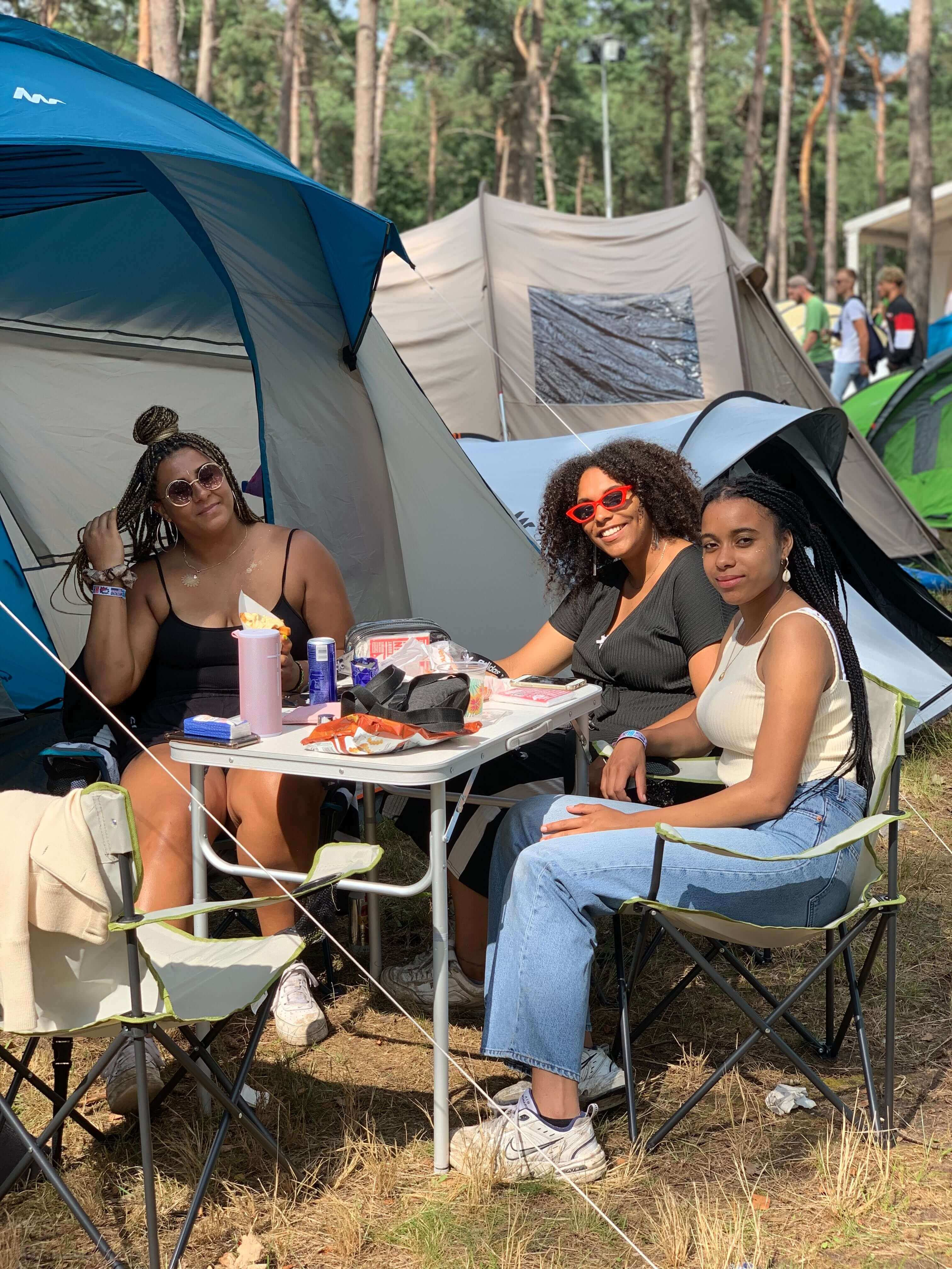 Camping 2 1