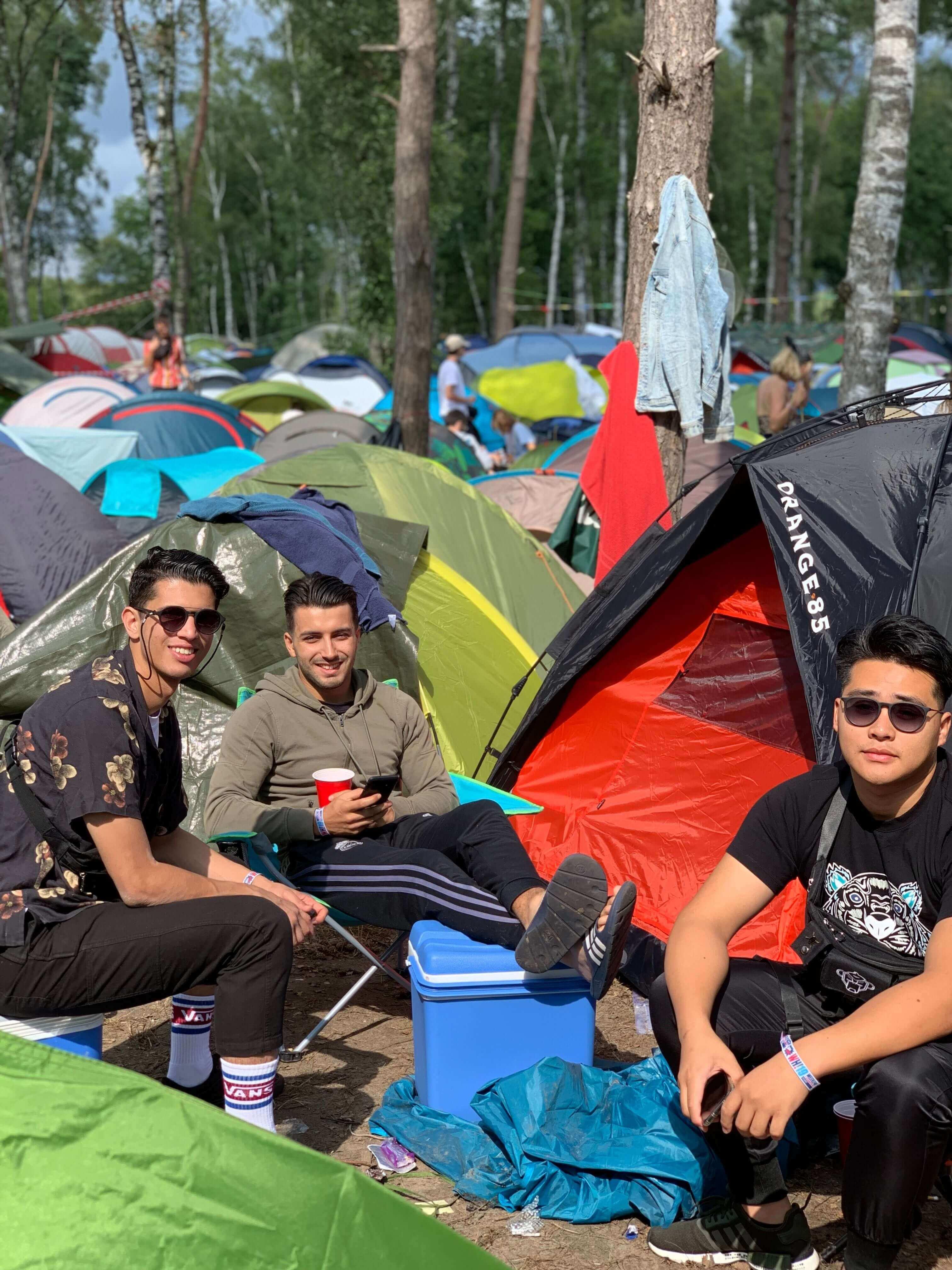 Camping 4 1