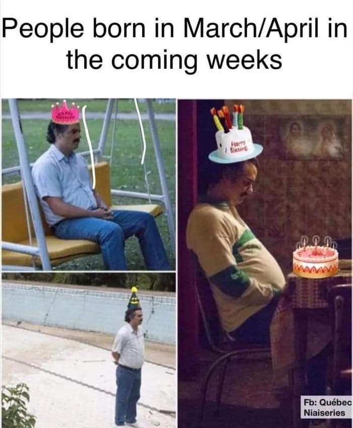 Meme corona
