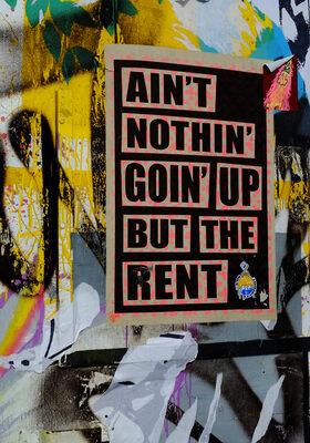 """Gentrificatie in de grote steden: """"Mensen worden als ratten weggejaagd uit hun woningen"""""""