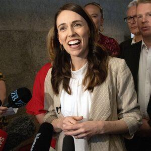 Nieuw-Zeeland krijgt meest inclusieve parlement ooit