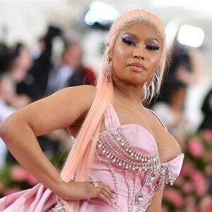 Vader Nicki Minaj overleden na aanrijding in New York