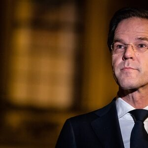 Rutte ontkent verzwijgen informatie toeslagenaffaire