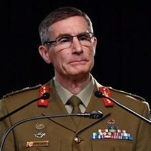 Australische militairen executeerden burgers en gevangenen in Afghanistan