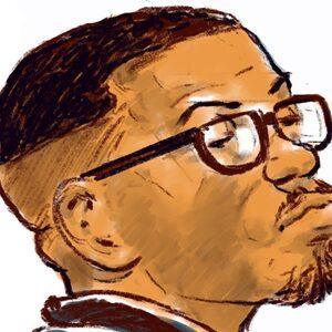 OM eist 5 jaar cel tegen JoeyAK voor ontvoering en mishandeling