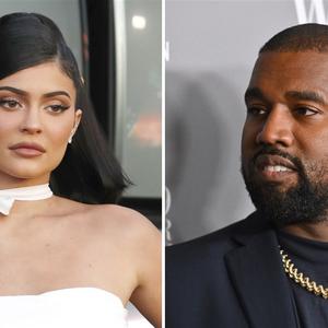 Kylie Jenner en Kanye West best betaalde celebrities van 2020