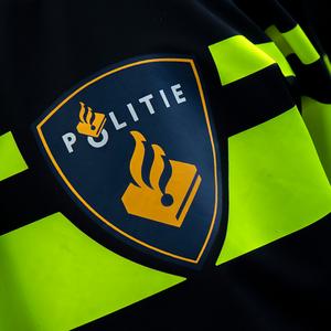 Rotterdamse agenten stuurden ook discriminerende appjes na moord Hümeyra
