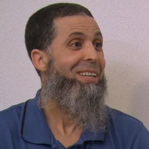 Kijkers 'Mr. Frank Visser Doet Uitspraak' zamelen meer dan 20.000 euro in voor Hamid