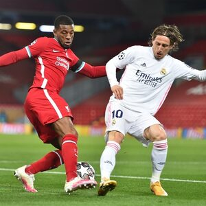 Super League start 'voetbaloorlog' tegen Champions League: hoe zit het precies?