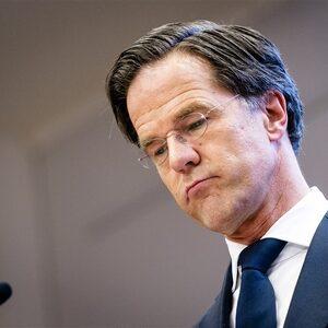 Tachtig slachtoffers toeslagenaffaire doen aangifte tegen Rutte