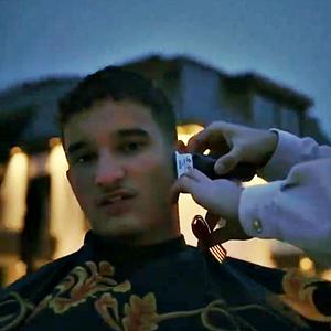 Oussama Ahammoud dropt debuutsingle 'Drugswijk'