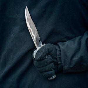 Burgemeesters willen landelijk messenverbod voor jongeren