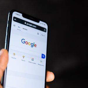 Google blokkeert advertenties met Zwarte Piet en Roetveegpiet