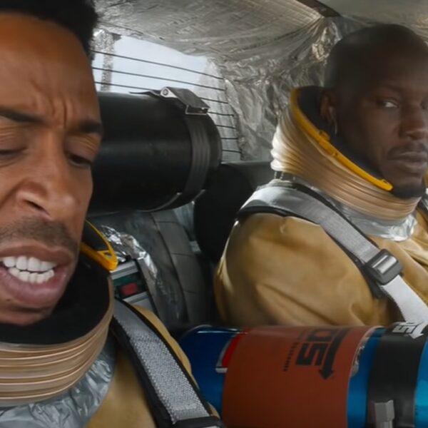 'Fast & Furious 9' deze zomer eindelijk in de bioscoop: dit is de nieuwste trailer