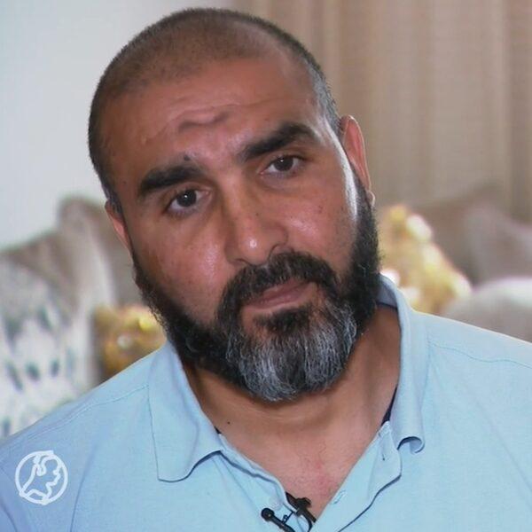 """Vader van opgepakte verdachte Mallorca-zaak: """"We zijn echt kapot"""""""