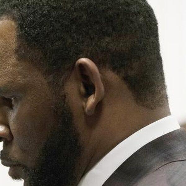 "Advocaat R. Kelly: ""Meisjes wilden gewoon opscheppen"""