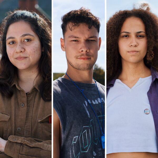 """Jongeren over hun struggles op de woningmarkt: """"Ik heb de hoop opgegeven"""""""