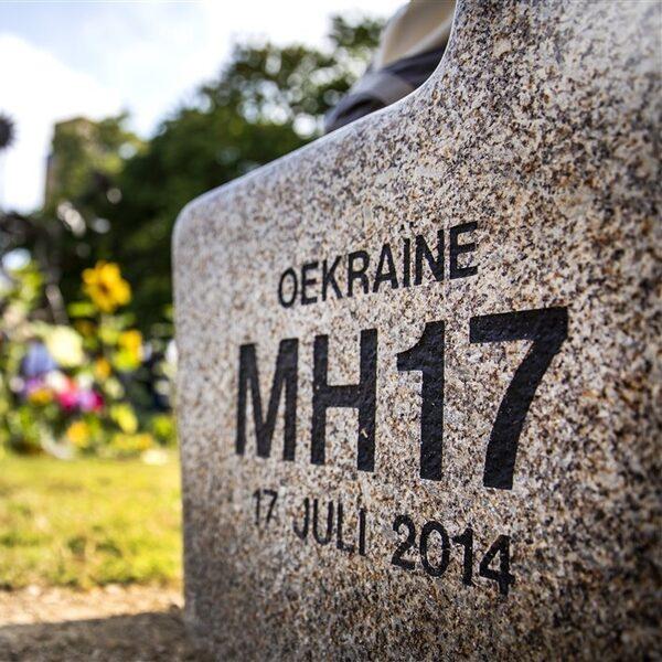 7 jaar na de MH17-ramp: een tijdlijn van de rechtszaak