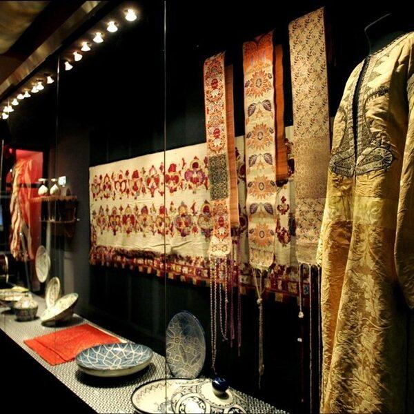 Nederlandse musea hebben 114 uit Nigeria geroofde objecten in collectie
