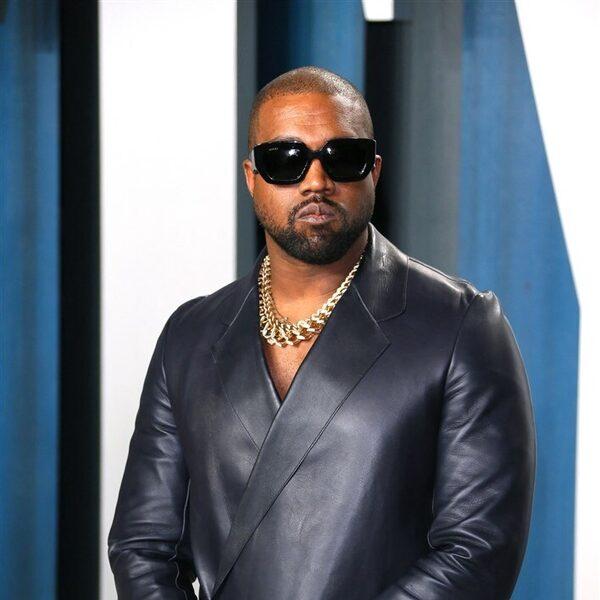 Kanye West verwijdert remix met DaBaby van streamingplatforms