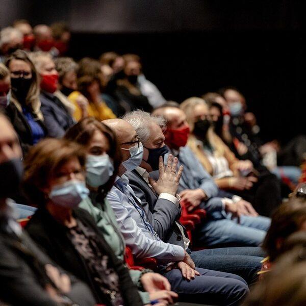 Geen coronabesmettingen geconstateerd na eerste grote evenement in Utrecht