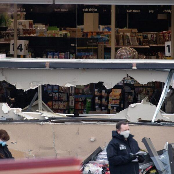 Tien doden en meerdere gewonden in Colorado bij schietpartij in supermarkt
