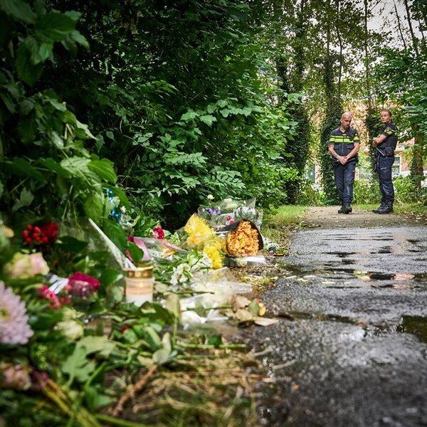 Politie houdt verdachte (15) van doodsteken jongen (15) aan