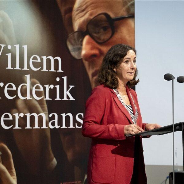 Halsema: Amsterdam gaat niet actief handhaven op coronaregels en coronapas