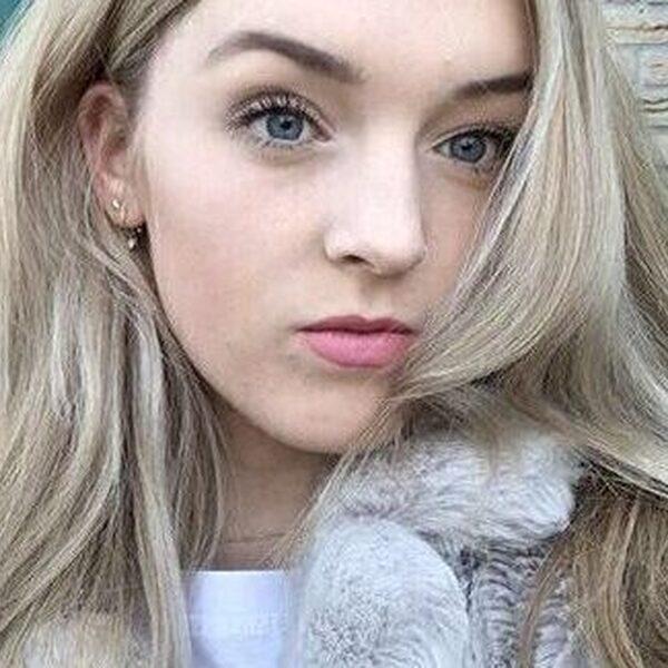 Eline (18) bestrijdt eenzaamheid in gesloten inrichting met kaartjesactie