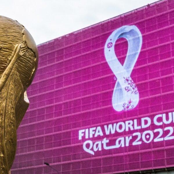 Boycot of niet, de (voetbal)wereld moet hoe dan ook leren van WK in Qatar