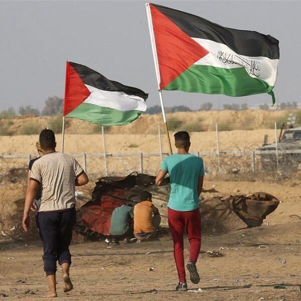 """Human Rights Watch: """"Israël maakt zich schuldig aan apartheid tegen Palestijnen"""""""