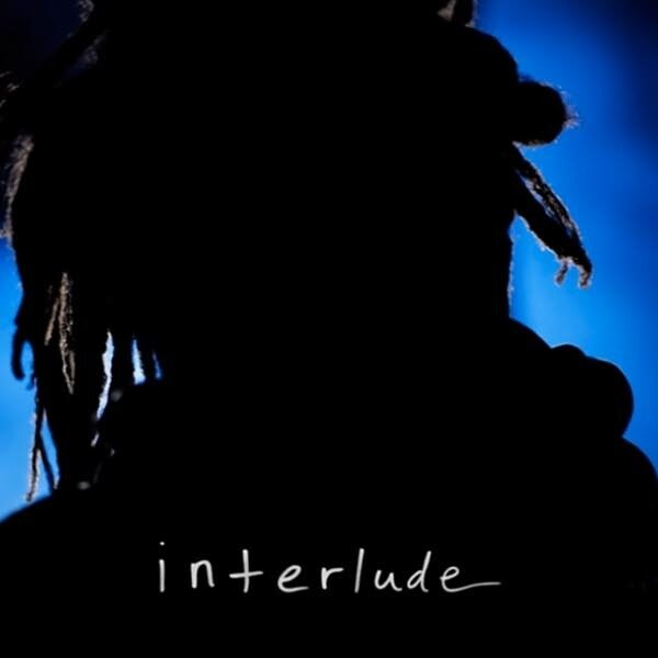 J.Cole dropt met 'Interlude' alvast een voorproefje op het nieuwe album