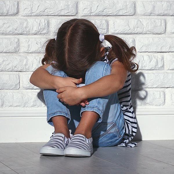 Kinderen in nood moeten gemiddeld 10 maanden wachten op hulp