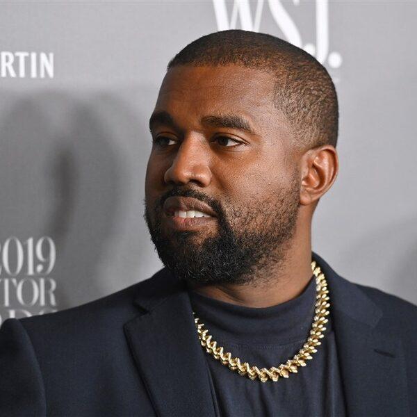 Uitstellen album levert Kanye West miljoenen op